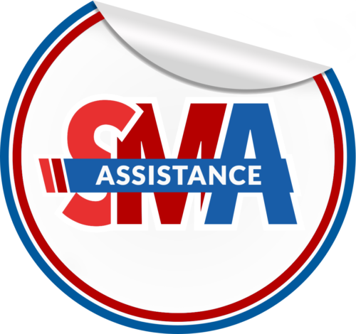 SMA Assistance assistenza stradale