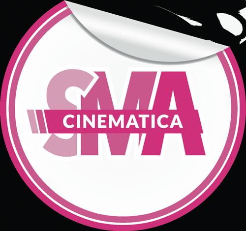 SMA Cinematica